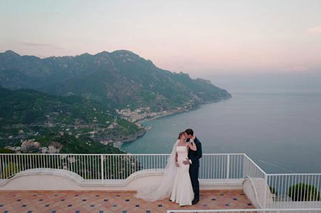 unforgettable-wedding-breathtaking-view-italy_03