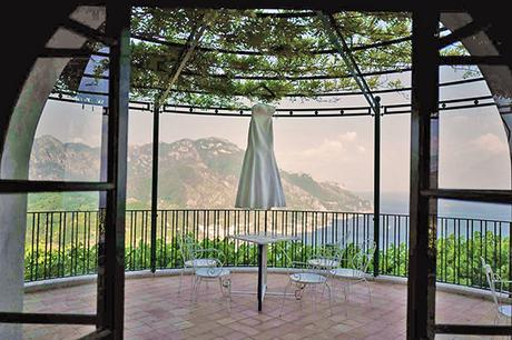unforgettable-wedding-breathtaking-view-italy_07