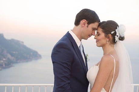 unforgettable-wedding-breathtaking-view-italy_01