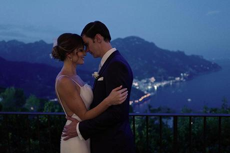 unforgettable-wedding-breathtaking-view-italy_26