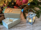 Ways Boost Your Christmas Budget This Year