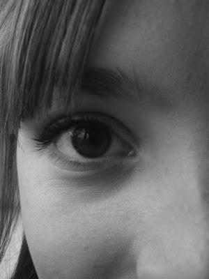 Friday Q&A: The Safety of Yogic Eye Exercises