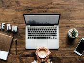 Make Impact Blogging 2019