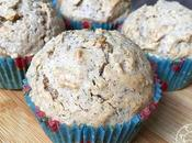 Almond Muffins 杏仁馬芬杯子蛋糕