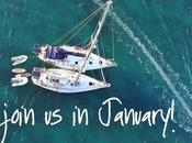 Coming Soon Toronto Seattle Boat Shows