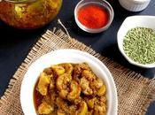 Make Amla Pickle Achar Recipe