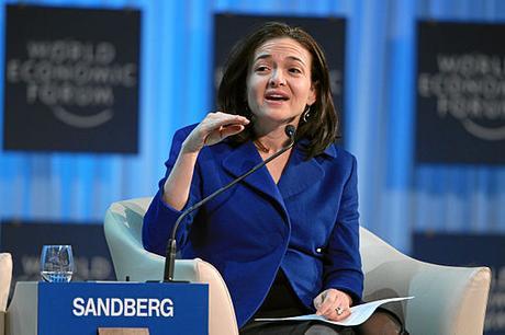 SandbergWEFAM2012