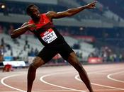 Usain Bolt Defy Gravity