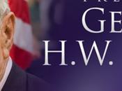 George H.W. Bush 41st President Died