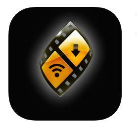 best YouTube downloader apps iPhone