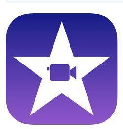 best clone yourself in video apps iPhone