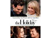 Holiday (2006) Review