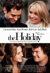The Holiday (2006) Review