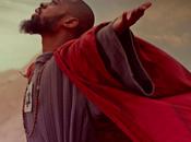 "Mali Music Stars Jesus ""Revival! Experience"""