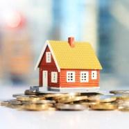 House of Cash: 5 Ways to Make Money in Real Estate
