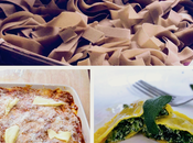 Special Post: Buon Appetito!