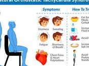 Manage Postural Orthostatic Tachycardia Syndrome (POTS) Naturally?