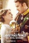 A Christmas Prince: The Royal Wedding (2018) Review
