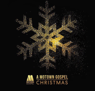 Motown Gospel Christmas Album Keeps With The Labels Rich Tradition