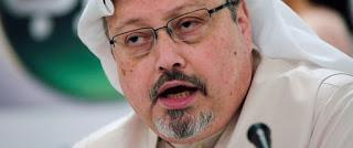 Could something like the murder of Saudi journalist Jamal Khashoggi happen here? Our experiences in Alabama and Missouri suggest the answer is