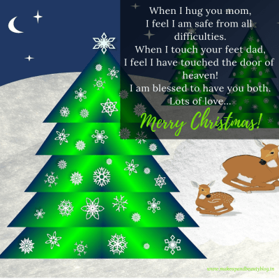Top Christmas Greetings and Merry Christmas Wishes with Images
