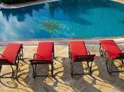 Choose Best Swimming Pool Company