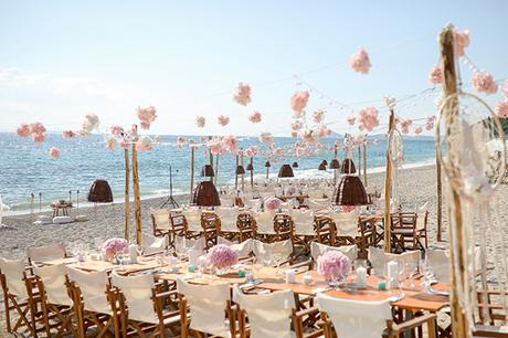 romantic-wedding-dreamcatchers-beach_18