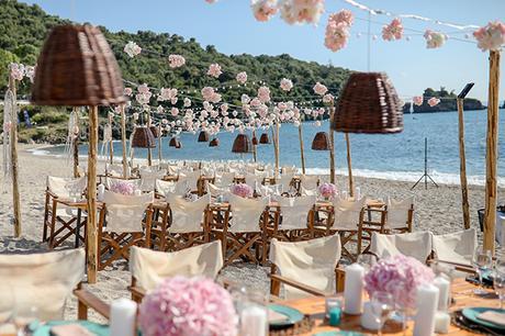 romantic-wedding-dreamcatchers-beach_19