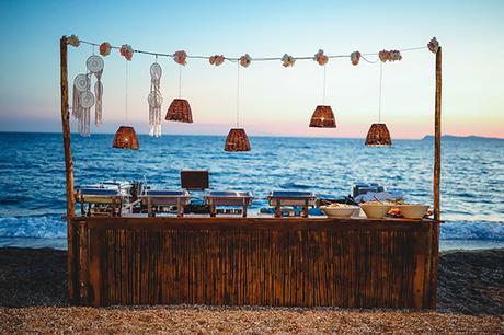 romantic-wedding-dreamcatchers-beach_22