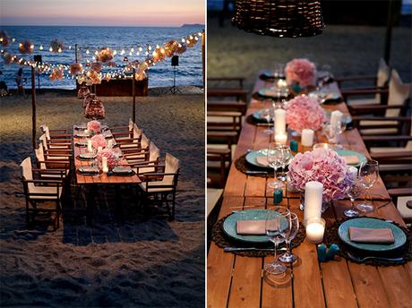 romantic-wedding-dreamcatchers-beach_21A