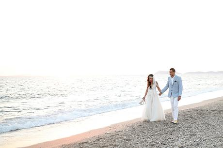 romantic-wedding-dreamcatchers-beach_25