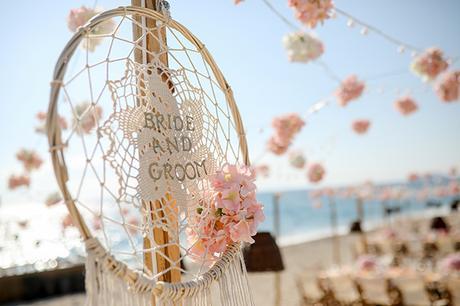 romantic-wedding-dreamcatchers-beach_15
