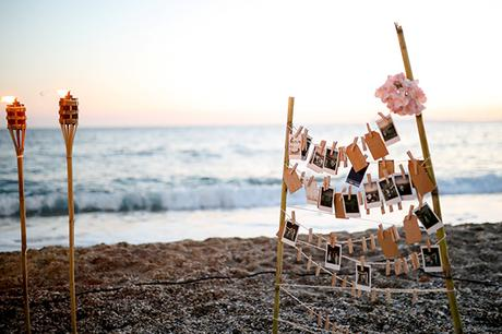 romantic-wedding-dreamcatchers-beach_20