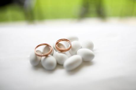 romantic-wedding-dreamcatchers-beach_04
