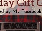 Holiday Shopping List Curated Facebook Group