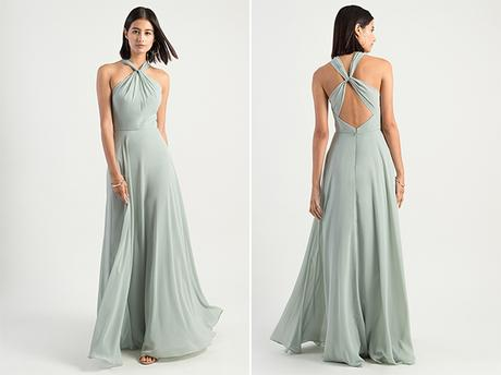 utterly-romantic-bridesmaid-dresses-jenny-yoo_03A