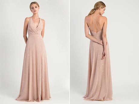 utterly-romantic-bridesmaid-dresses-jenny-yoo_08A