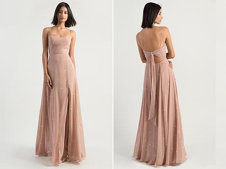 utterly-romantic-bridesmaid-dresses-jenny-yoo_16A