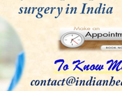 Nigerian Patients Cloud with Successful Surgery Hospitals Kidney Stone India