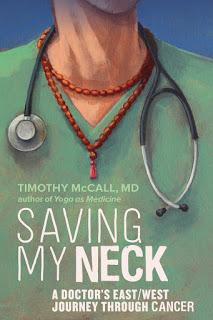Catching Up with Dr. Timothy McCall about His Life, His Health, and His New Book