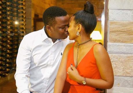 AY: My respect for women grew after watching my wife give birth to our son