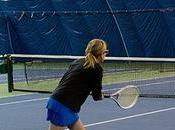 USTA Rules: When Touch Permanent Fixture Ball Doesn't