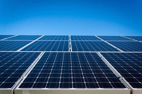 install-solar-panels