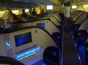 Tips Finding Cheap Airline Tickets