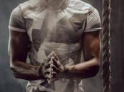 Elbow Strengthening Exercises Better Performance