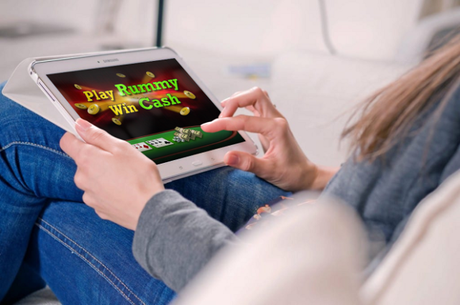 Playing With Cash? These Are The Games You Should Try