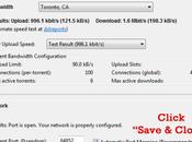 Better Speed Torrent Downloads Uploads