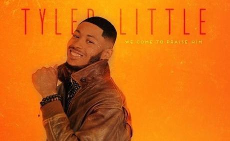BET's Sunday Best Alum Tyler Little Signs Multi-Album Deal