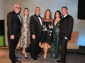 Charitable: Ball Benefiting Mercury