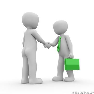 meeting-relationship